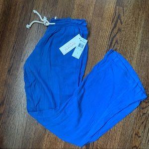 NWT Roxy Pants